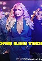 Sophie Elises verden