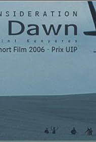Before Dawn (2005)