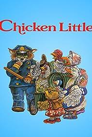 Chicken Little (1998)
