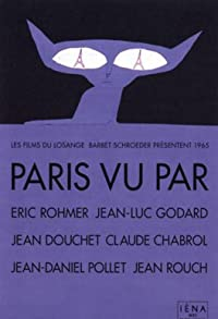 Primary photo for Six in Paris