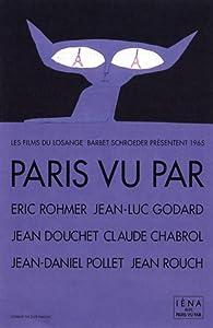 Downloading american movies Paris vu par... [1280x1024]