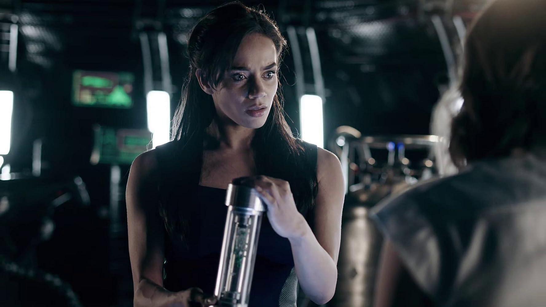 Killjoys (2019) Sezonul 5 Online Subtitrat in Romana