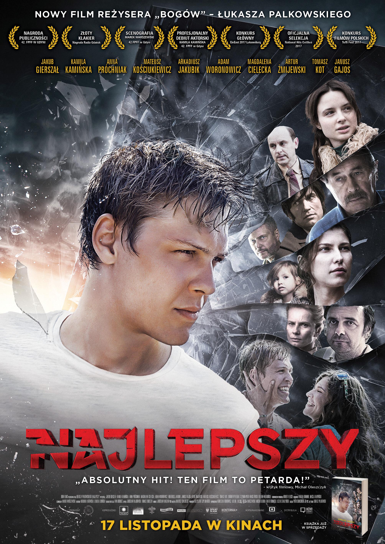 Amok film polski online dating