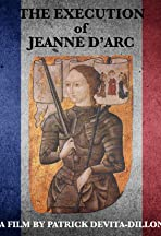 The Execution of Jeanne d'Arc