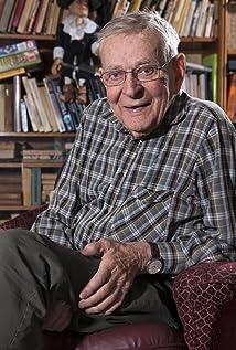 Jan Skopecek Picture