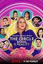 The Circle: Brazil