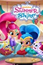 Shimmer and Shine (2015) Poster