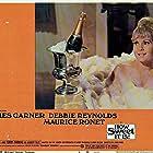 Debbie Reynolds in How Sweet It Is! (1968)