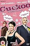 Michael Chiklis, Cheryl Hines Going Cuckoo for NBC Comedy Pilot