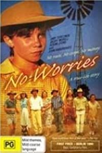 Subtitles download english movies No Worries by none [QuadHD]