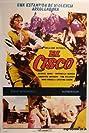 Cisco (1966) Poster