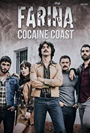 Risultati immagini per Farina Cocaine Coast
