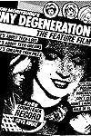 My Degeneration (1990)