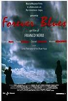 Forever Blues