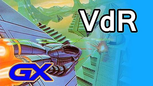 ❄️ Movie downloads for free dvd quality Va de Retro: Xenon [Mkv