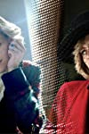'Spencer': 16 Details to Know About Kristen Stewart's Princess Diana Film and Transformation