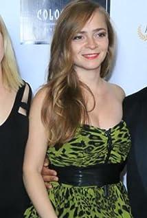 Cheryl Fidelman Picture