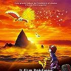 Pokémon the Movie: I Choose You (2017)