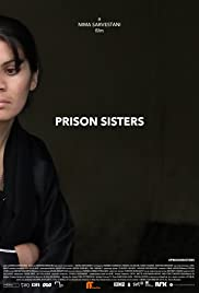 Prison Sisters Poster