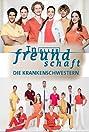 In aller Freundschaft - Die Krankenschwestern (2018) Poster