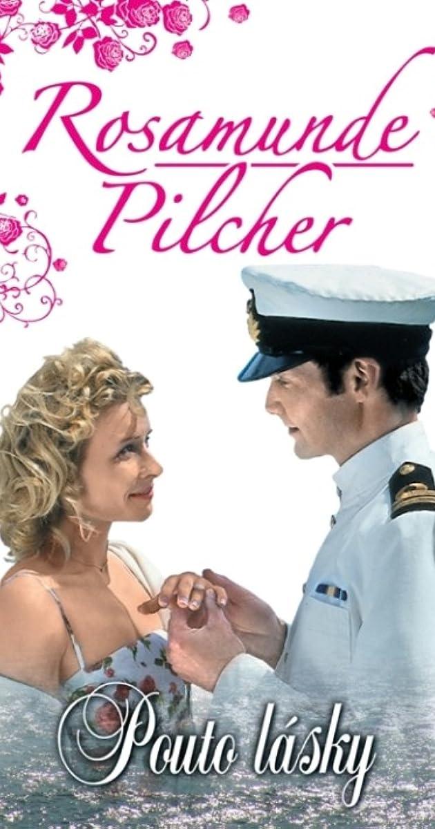 Rosamunde Pilcher Season 1 Imdb