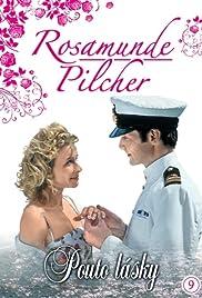 Rosamunde Pilcher: Doktor i trzy kobiety