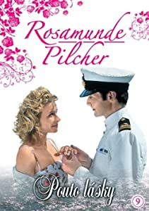 Watch movie trailer Rosamunde Pilcher by none [h264]