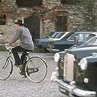 Adriano Celentano in Il bisbetico domato (1980)