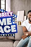 E! Extends Kevin Hart's 'Celebrity Game Face' With Five More Episodes