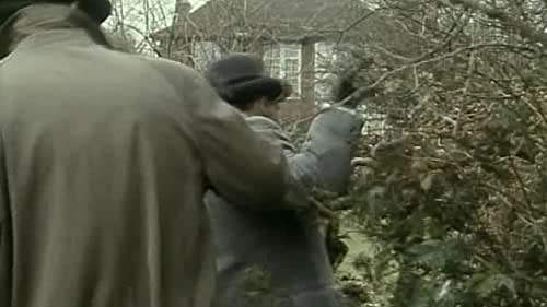 Agatha Christie's Poirot: Season 12