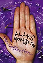 Alanis Morissette: The Collection