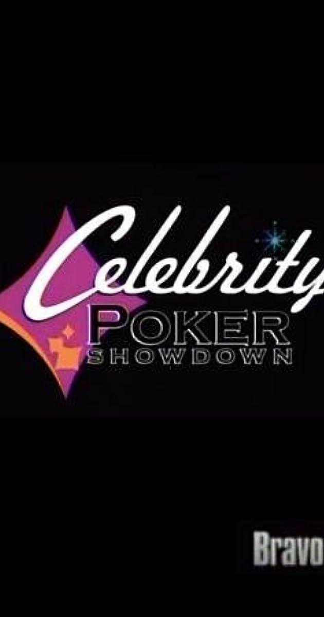 Celebrity Poker Showdown - Wikipedia