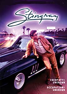 Movies comedy download Stingray by none [480x360]