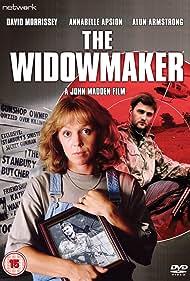 The Widowmaker (1990)