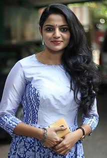 Nikhila Vimal Picture
