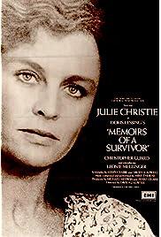 Memoirs of a Survivor (1984) film en francais gratuit
