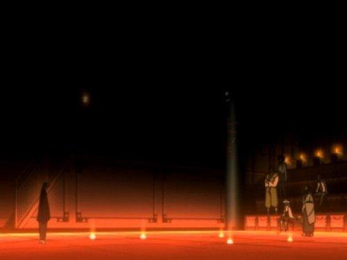 Shikabane hime aka (2008)