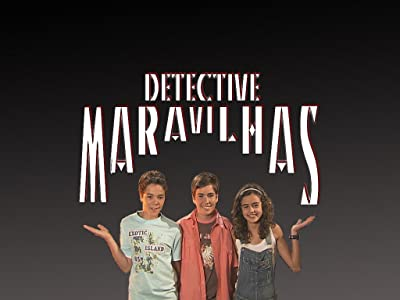 Detective Maravilhas full movie free download