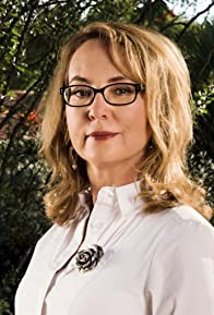 Primary photo for Gabrielle Giffords