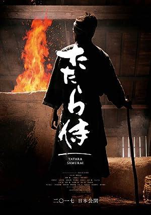 Tatara Samurai (2016) online sa prevodom