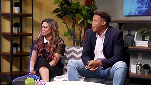 Married at First Sight: Update with Mia and Tristan