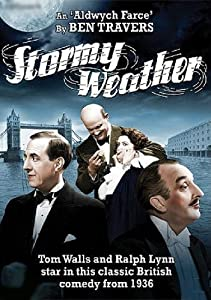 Watch comedy online movies Stormy Weather [720p]