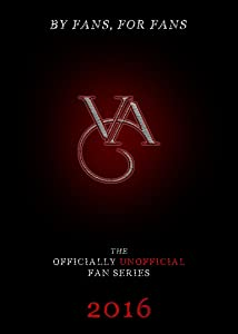 Most downloaded movies 2017 Vampire Academy: The Officially Unofficial Fan Series [hdrip]