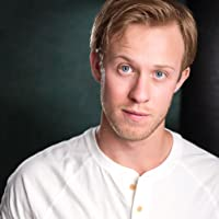 Colby Rummell