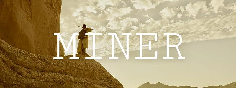 international free downloading movies Miner by Josh C. Waller [mp4]