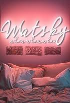 Watsky: Whoa Whoa Whoa
