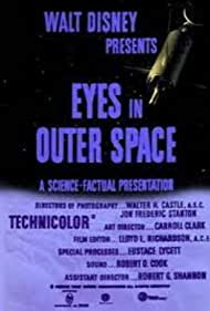 Eyes in Outer Space (1959)