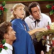 "Bonanza"" Gabrielle (TV Episode 1961) - IMDb"