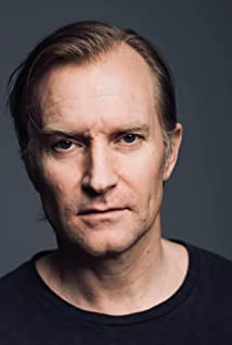 Ulrich Thomsen Picture
