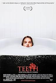 Jess Weixler in Teeth (2007)